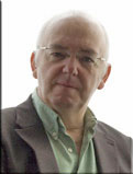 Professor Colin Feltham