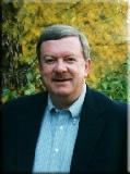 Dr Joseph Carver