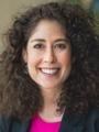 Dr Elizabeth Chamberlain, PhD