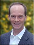 Dr Greg Mulhauser