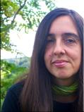Sarah Luczaj
